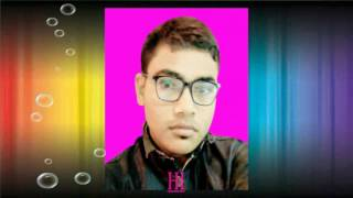 Shakib Khan foll mobi 2017 BD GGG