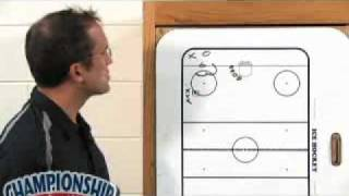 Nowhere to Hide Drill With Mark Carlson