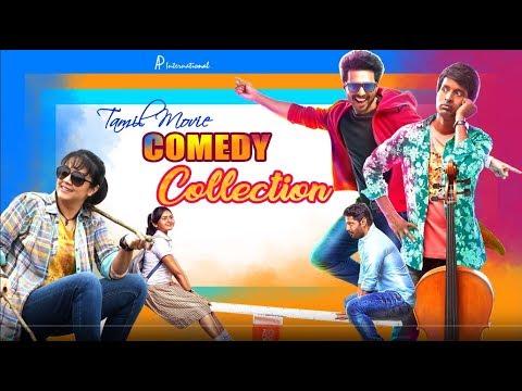 Xxx Mp4 Latest Tamil Movie Comedy Scenes 2017 Tamil Movie Comedy Collection Urvashi Soori Vishnu 3gp Sex