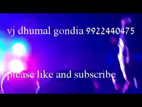 Xxx Mp4 Bhim Song By Vj Dhumal Gondia 9922440475 3gp Sex