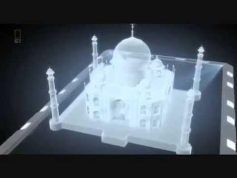 Xxx Mp4 Documentary Taj Mahal Is An Ancient Hindu Shiva Temple 3gp Sex