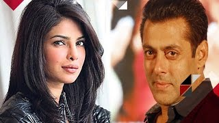 Which Singer Does Salman Khan Admire?, Why Did Priyanka Chopra Defend Her Mother?