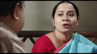 Bangla Natok Ditiyo Mrittur Age | দ্বিতীয় মৃত্যুর আগে By Anonno Emon