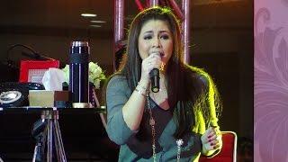 REGINE VELASQUEZ - Araw Gabi (The Regine Series Nationwide Tour - SM Megamall)