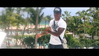 Tal£nt - Girl With The Tattoo [Music Video] @IrraBoyTalent | Link Up TV