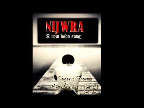 Xxx Mp4 Nijwra New Bodo Song 3gp Sex