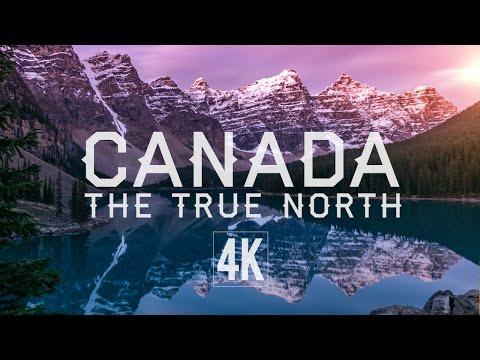 Xxx Mp4 West Canada By Drone 4K 3gp Sex