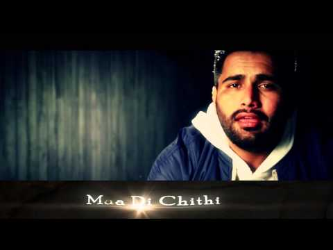 Xxx Mp4 Maninder Batth Maa Di Chithi Goyal Music Official Promo 3gp Sex
