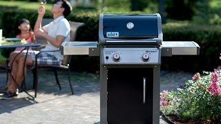 Best Gas Grill Reviews   Top 5 Gas Grills   Best Gas Grill 2017 under 500