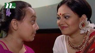 Bangla Natok Sompurna l Richi Solaiman, Monir Khan Shimul, Tisha l Drama & Telefilm