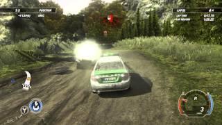 Crash Time 5: Undercover [Part 22]