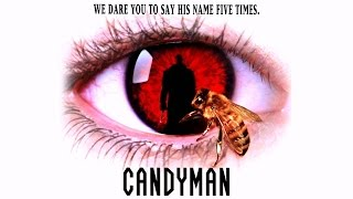 Candyman (1992) Movie Review