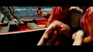 Movie : Piranha 3D 2010,HD