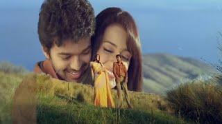 Trisha Hot Song HD | Tamil Dubbed Movie Song | Trisha Hot Latest | Love Songs | Malayalam Songs 2016