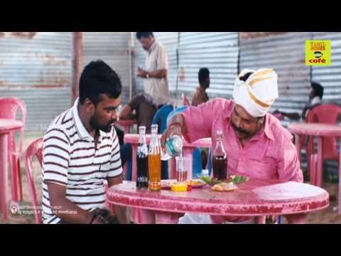 Xxx Mp4 Latest Tamil Cinema 2013 SATHIRAM PERUNTHU NILAYAM Full Length Tamil HD Film Part 3 3gp Sex