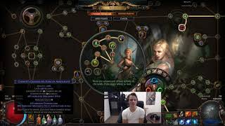 Poet Pen Pathfinder Full Guide & Gameplay - An Item For Business or Pleasure