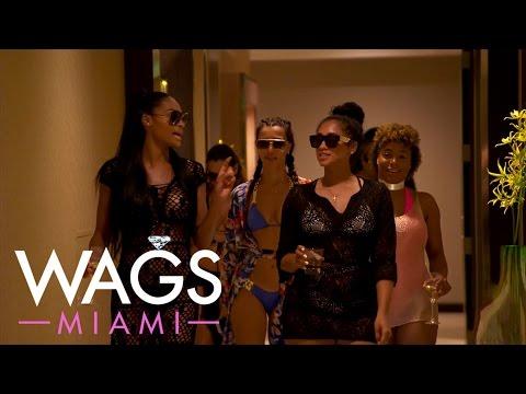 WAGS Miami |