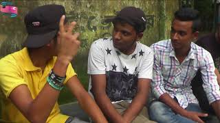 barack obama asbe...Chittar funny video ( বারাক ও বামা আসবে )  bd super comedy new 2017