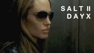 SALT 2 - Trailer 2