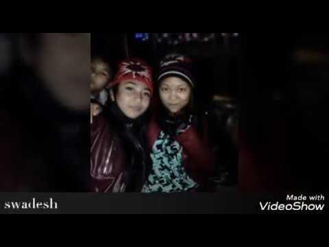 Xxx Mp4 Hamjakna Khe Hamjak Di Kokborok New Video Song 3gp Sex