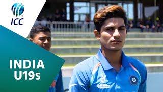 U19CWC Final: India Feature