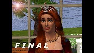 The Sims 3: Wspaniałe Stulecie odc.8 (FINAŁ)