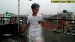 song by tor borsha choke
