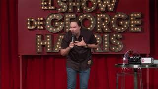 El Show de GH 16 de Nov 2017 Parte 1