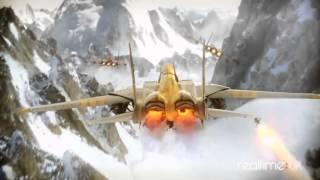 Sky warriors [GMV]