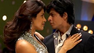 Shahrukh & Priyanka To Reunite | Bollywood News