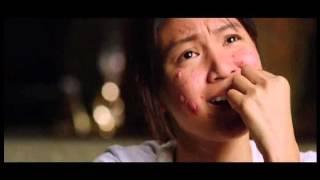 Diary ng Panget (The Movie) Part 2