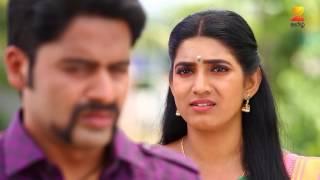 Rekka KattiParakuthuManasu - Episode 4 - June 22, 2017 - Best Scene