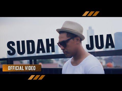 Doddie Latuharhary Sudah Jua Official Video