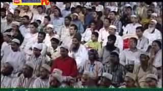 Dr. Zakir Naik Bangla Islamic Lecture 2017 AJIA Muslims