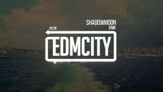 ANIK - Shadowmoon