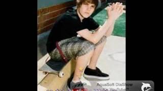 Justin Bieber Love Story part 77.2 Deutsch