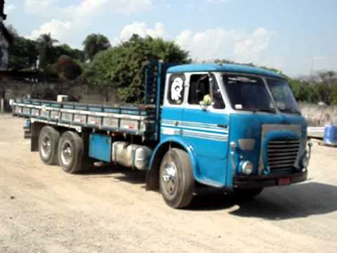 FNM 180