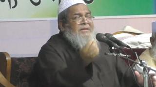 Islami Bangla Waz Mahfil 2017 By Allama Junayed Babunogori দুরুদ শরিফ এর ফযিলত