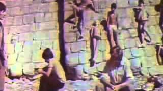 HELLADOS (Эллада) на грузинском языке