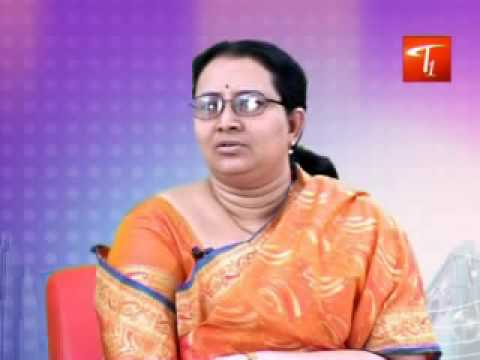 Interview With Producer Chava Sudha Rani