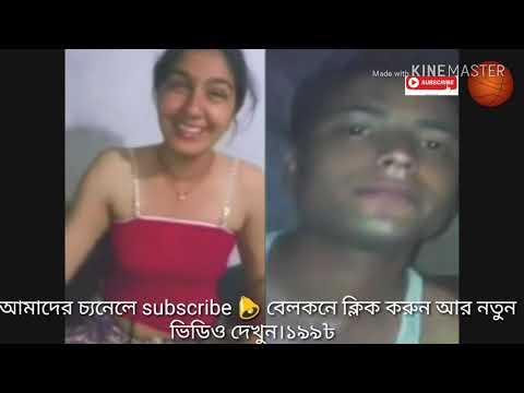 Xxx Mp4 Bangladesh Soto Vavi Dex IMO Se Sex Voice Videos Change Chat Gopon 3gp Sex