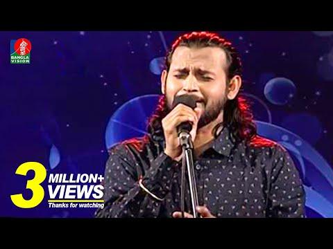 Xxx Mp4 আশিকের সেরা কিছু গান ASHIK Bangla Song Music Club Naheed Biplob Ep 356 BV Program 2019 3gp Sex