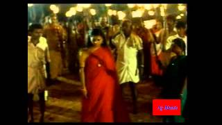 enna enna kanavu ....valli movie song