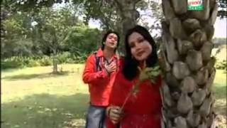 bangla song mohammed Ibrahim 3.mp4