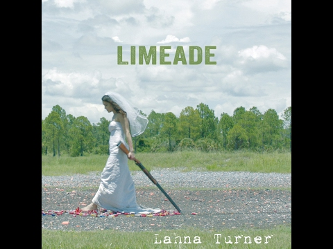 Limeade - Comedy for mature audiences only!