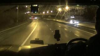 Truck'n'movies #218