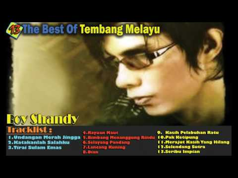 Xxx Mp4 Boy Shandy The Best Of Tembang Melayu – Tembang Melayu Terpopuler Th 90an 3gp Sex