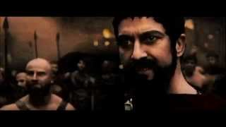 Shinedown-Sound of Madness 300 music video