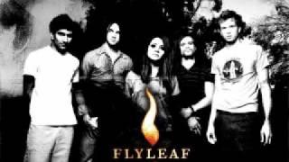 Flyleaf - I'm So Sick - MALE VERSION