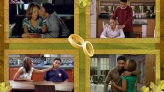House of Payne: We Are A Family (Part 1 of 3)